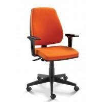 Cadeira Operacional Cavaletti 38001 Nylon